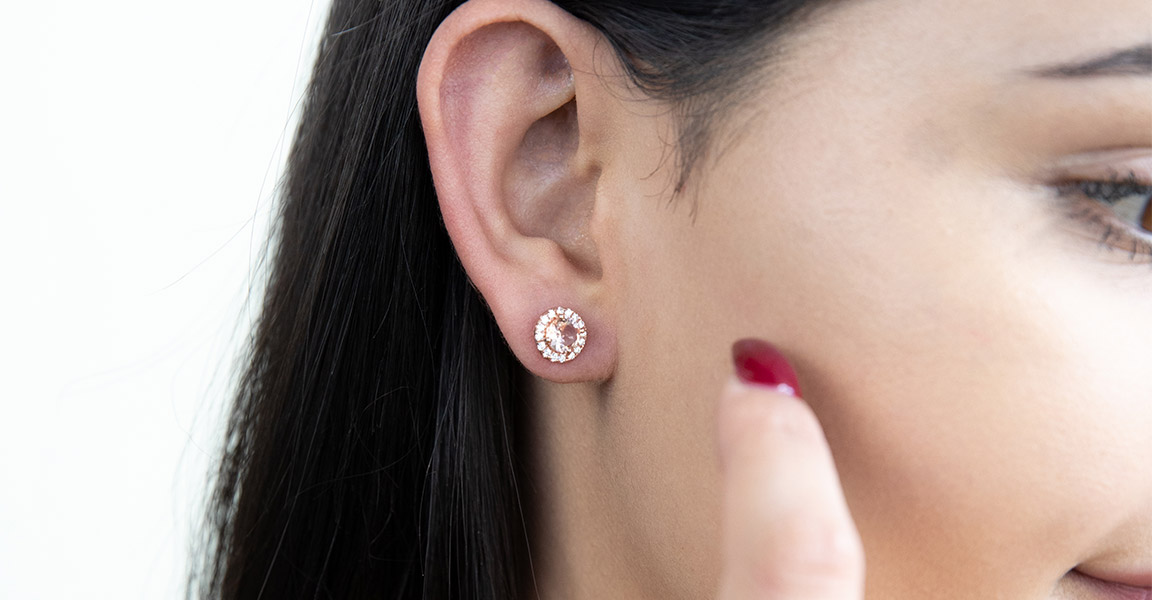 diamond gifts for women: for sisters