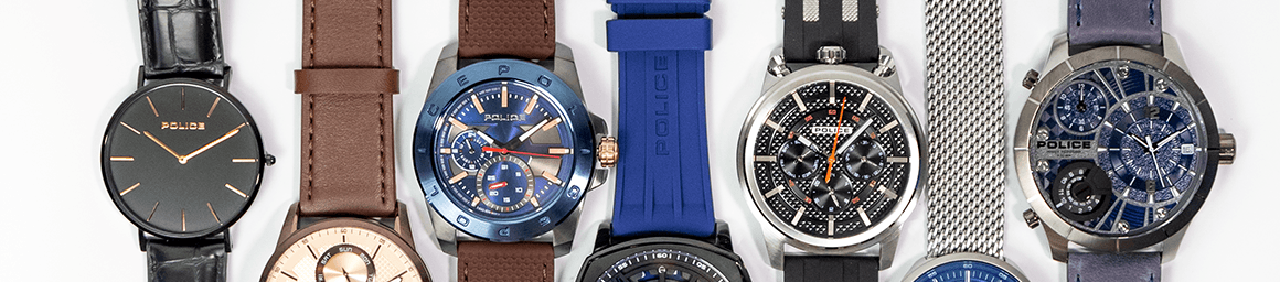 Fathers Day Watches