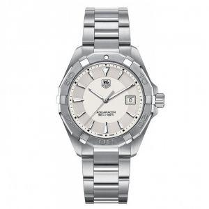 TAG Heuer Aquaracer WAY1111BA0928 Mens Watch