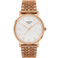 Tissot Everytime T1094103303100 Mens Watch