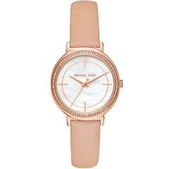 Michael Kors MK2712 Rose Ladies Watch