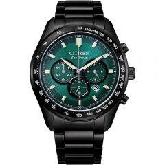 Citizen Eco Drive CA4455-86X Chronograph Mens Watch
