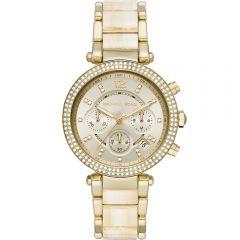 Michael Kors MK6831 Stainless Steel Ladies Watch