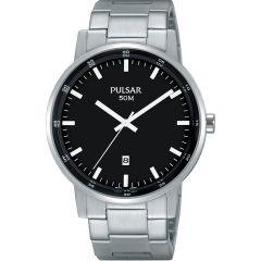 Pulsar PG8261X Mens Watch