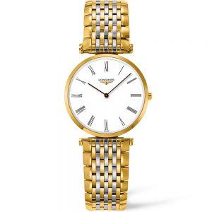 Longines L45122117 La Grande Classique  Womens Watch
