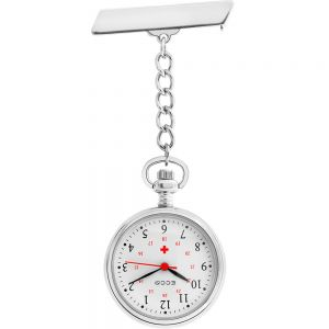 ECC Nurses FOB Watch