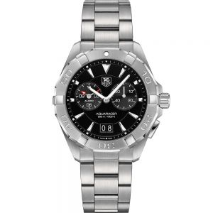 TAG Heuer Aquaracer WAY111ZBA0928 Mens Watch