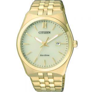 Citizen Eco-Drive BM7332-61P Mens Watch