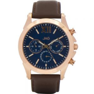 JAG J1929 Hugo Mens Watch