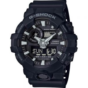Casio GA700-1B G-Shock Mens Watch