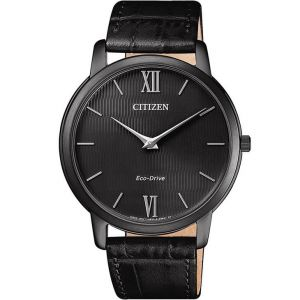 Citizen Eco-Drive AR1135-10E Mens Watch