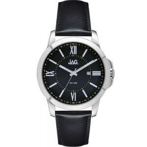 Jag Xavier J2154 Mens Watch