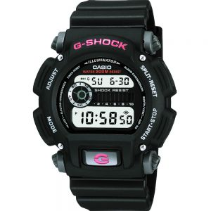 G-Shock DW9052-1 Mens Watch