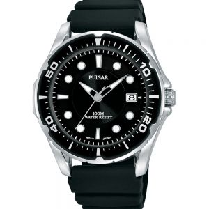 Pulsar PS9575X Mens watch