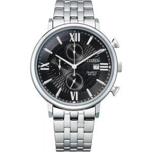 Citizen Quartz Chronograph AN3610-71E Mens watch