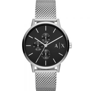 Armani Exchange Cayde AX2714 50 Metres Water Resistant Mens Watch
