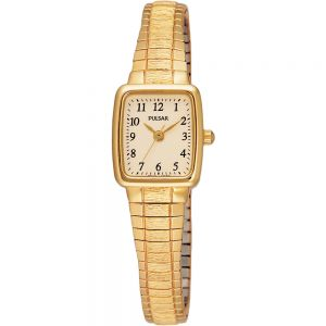 Pulsar PPH520X Expansion Band Womens Watch