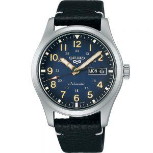 Seiko 5 SRPG39K Automatic Mens Watch