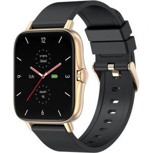 Cactus CAC127M17 Vortex Smart Watch