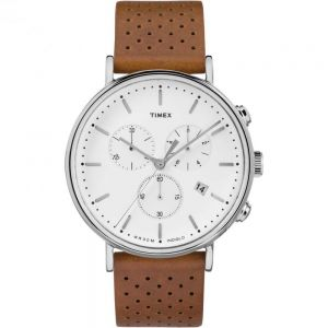 Timex Fairfield TW2R26700 Mens Watch