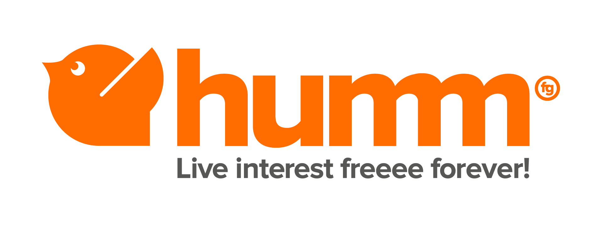 Humm - Buy Now, Pay Later